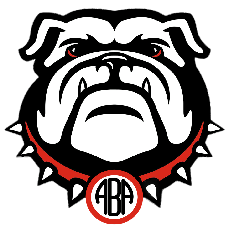 atlanta bulldog atlanta bulldogs available programs 1469